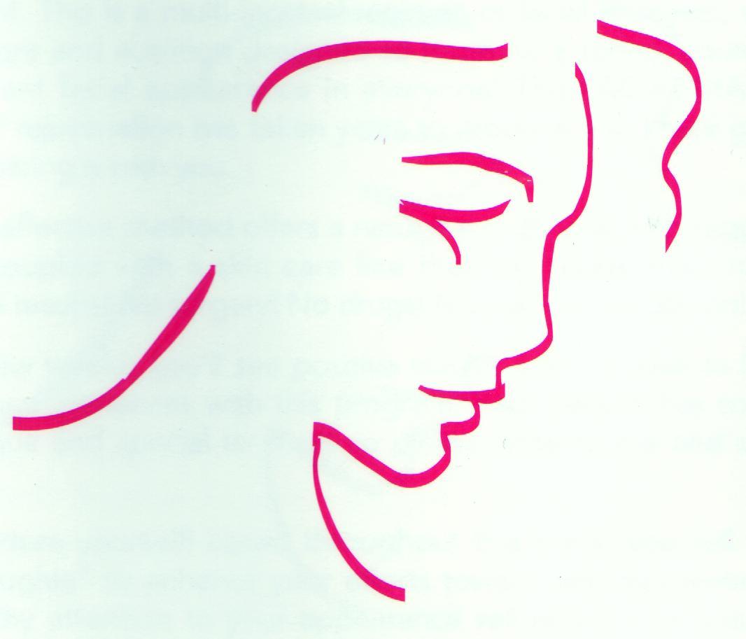 Cynthia Rowland Creator Of Facial Magic